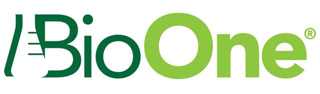 BioOne - BioOne Drain Cleaner